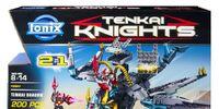 Tenkai Dragon (toy)