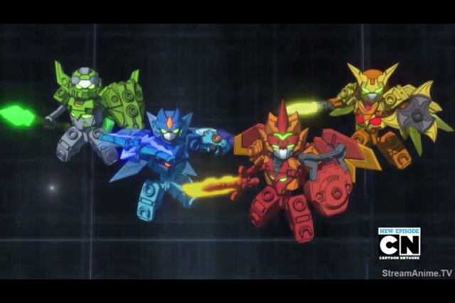 File:640px-Tenkai Knights (Elemental) activated (1).PNG