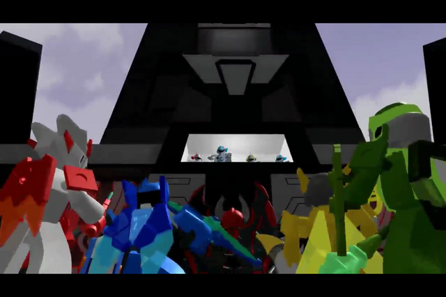 File:Guardians & the Tenkai Knights.PNG