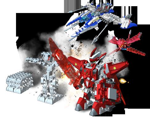 File:Titan bricks, vehicle bricks, & Dragons.png