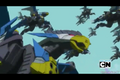 Thumbnail for version as of 09:47, March 13, 2014