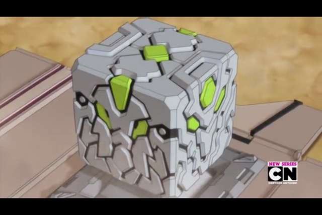 File:Yellow Dragon Cube.PNG