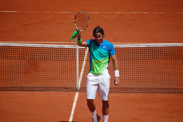File:Rafael Nadal French Open.jpg
