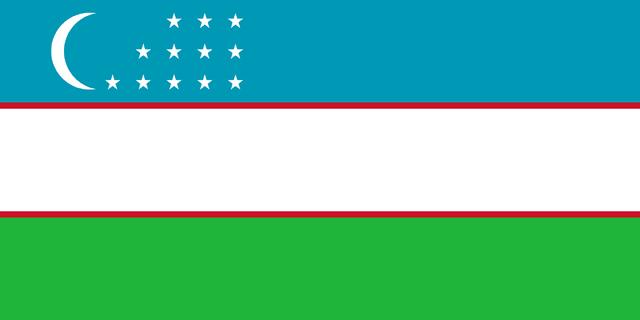 File:Uzbekistan.png