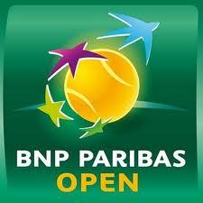 File:BNPParibasOpenLogo.png