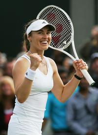 Martina-Hingis-2011-WimbledonInvitational