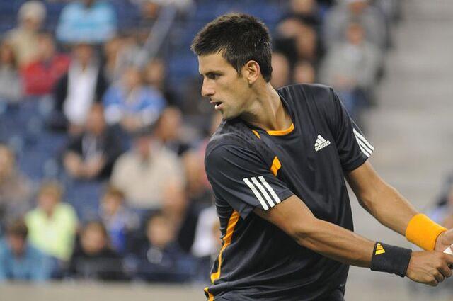 File:Djokovic.jpg
