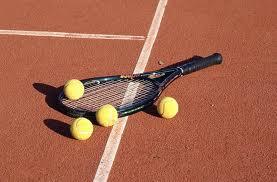 File:Tennisracket.png