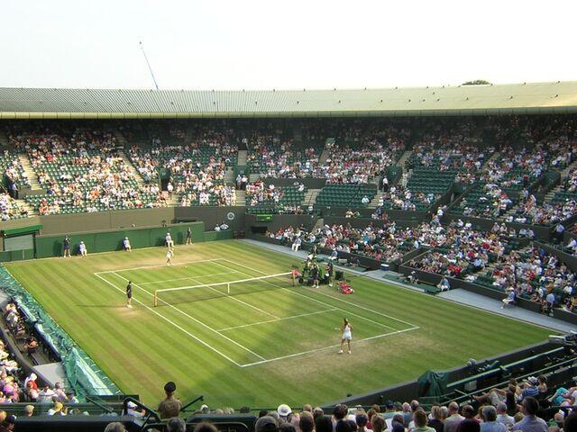 File:Wimbledon Court 1.jpg