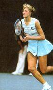 Lisa Bonder-Kreiss 1