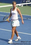 Lauren Albanese 2