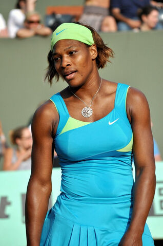 File:Serena Williams Paris.jpg