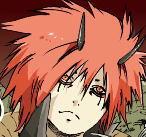 File:Red Hair.jpg