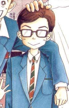 File:Suzuki.jpg