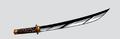 2014年2月16日 (星期日) 16:35的版本的缩略图