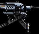 MS99自动火炮
