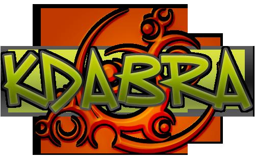File:Logo KDABRA.png