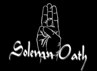 File:Hand logo005.jpg