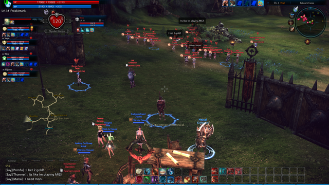 File:TERA ScreenShot 20120407 181702.png