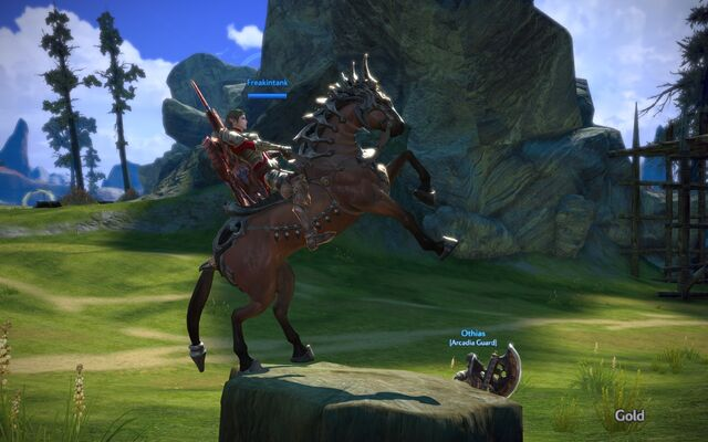 File:TERA ScreenShot 20120407 231232.jpg