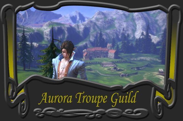 File:AuroraTroupeGuildSign.jpg