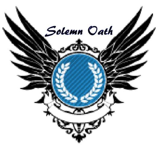 File:Guild Logo.jpg