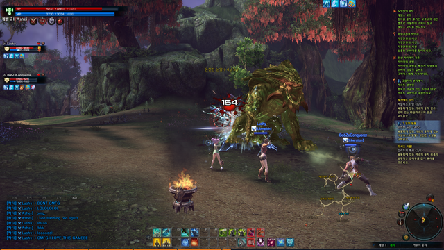 File:TERA ScreenShot 20120106 010931.png