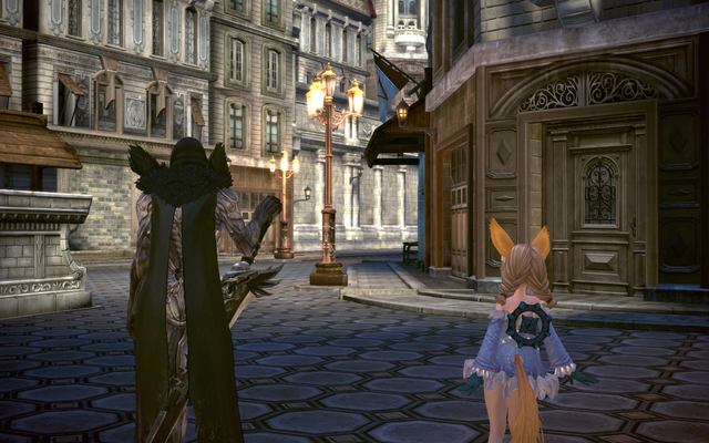 File:TERA ScreenShot 20120310 011549.png