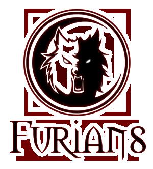 File:Logofuriansmail.png