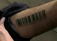 SCC 102 barcode2