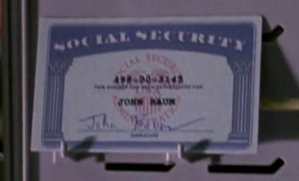 File:SCC 102 johns fake ss card.jpg