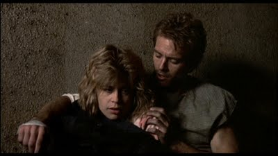 File:Sarah Connor and Kyle Reese.jpg