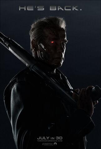File:Terminator-Genisys superbowl-online-art 01.jpeg