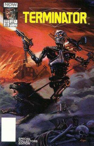 File:Terminatorallmyfuturespast1.jpg