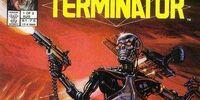 Terminator: All My Future's Past