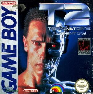 Game bot