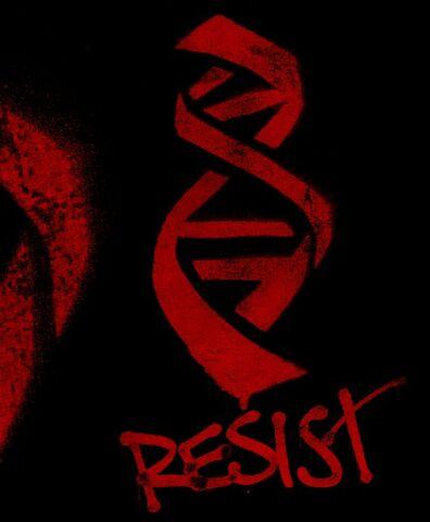 File:Resist.jpg