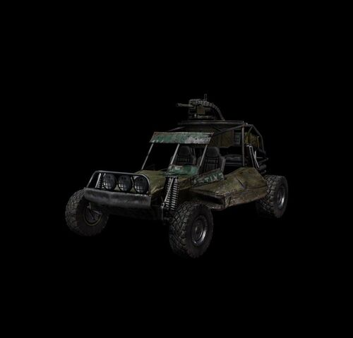 File:T4s-art-vehicle-002.jpg