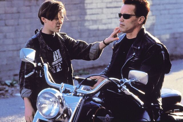 File:Terminator2judgementday you realy are real.jpg