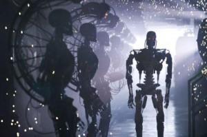 File:Robot Area.jpg