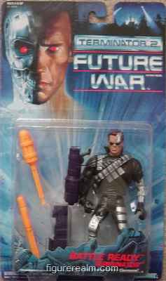 File:BattleReadyTerminator2.kenner.jpg