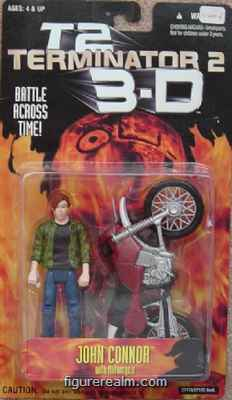 File:JohnConnor.kenner.jpg