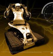 Ares-terminator1