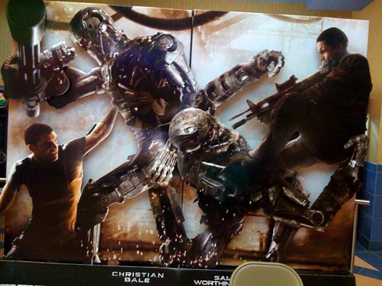 File:Terminatornew1.jpg