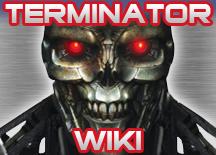 File:Terminator-logo-test.png