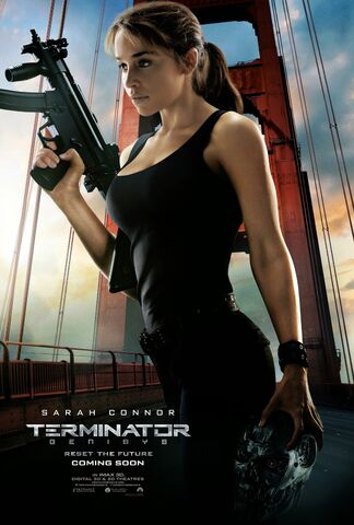 File:Tg-sarahconnor-poster.jpg