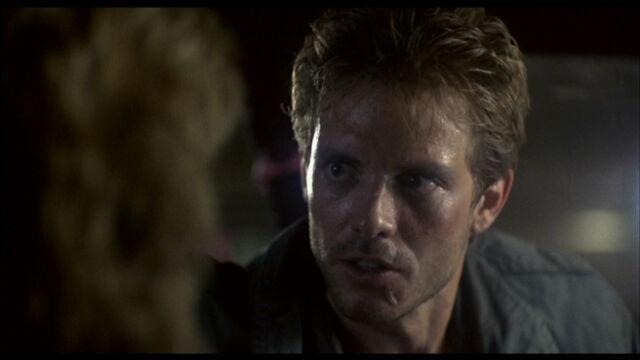 File:The Terminator 123.jpg