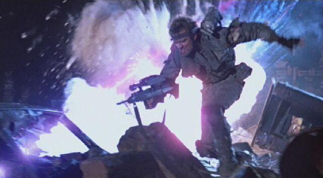 File:T1 Kyle hunting HK-Tanks.JPG