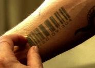 SCC 105 dereks barcode