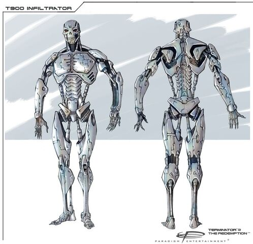 File:T 900 infiltrator concept.jpg
